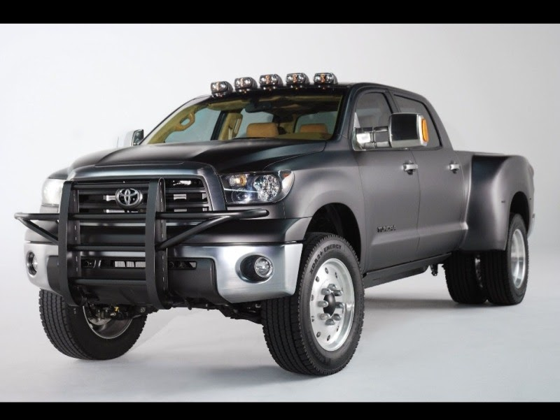 car info hd wallpaper 2008 toyota tundra dually adventurous statement about the contrasts. Black Bedroom Furniture Sets. Home Design Ideas