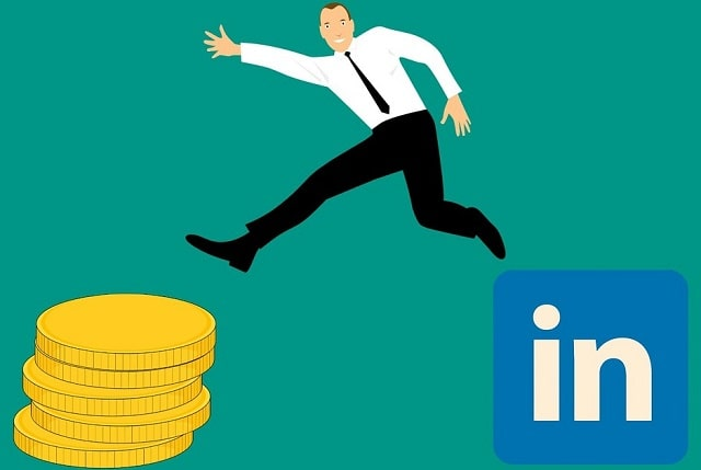 linkedin optimization professional social networking bootstrap business