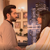 That's How Meghna Will Enter In Shivaay's Life In Star Plus Ishqbaaz
