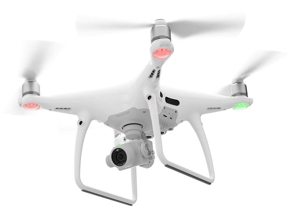 mairie de rouvres les bois drones zones interdites. Black Bedroom Furniture Sets. Home Design Ideas