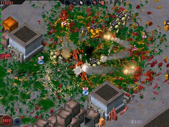 alien-shooter-pc-screenshot-www.ovagames.com-3