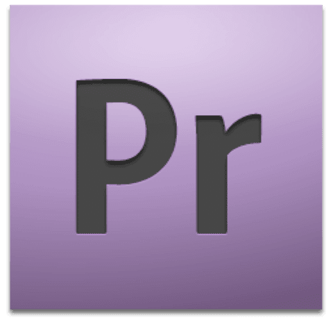 premiere pro 2018 free download with crack