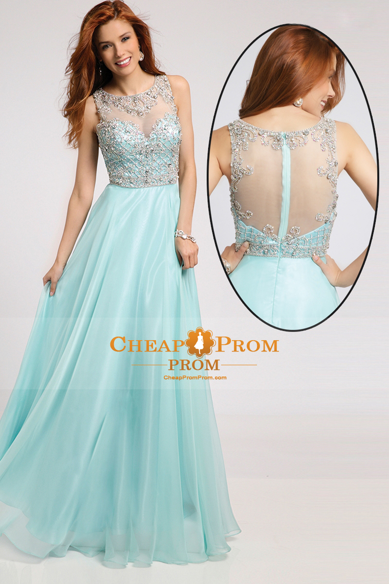 Pop prom dot com~your destiantion to cheap prom dresses and much ...