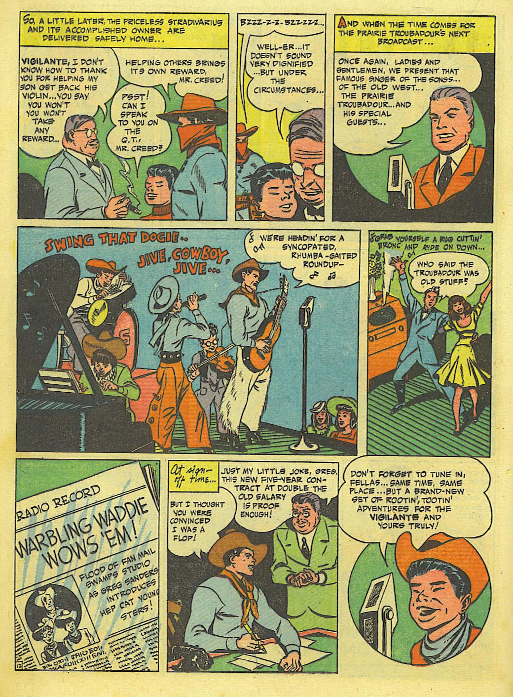 Action Comics (1938) 52 Page 29