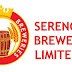 Supply Capability & Best Practice Specialist - Serengeti Breweries Limited (SBL)