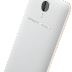 General Mobile GM 5 Is The First Android One Smartphone To Run Nougat 7.0 Out Of The Box, Has Specifications Similar To General Mobile 4G