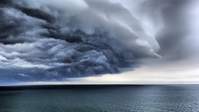 Storm Wallpapers
