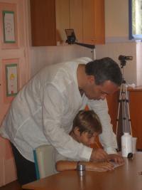 Νίκος Λυγερός: Νοημοσύνη και Σοφία στην Παιδεία