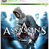 Assassin's Creed - Xbox
