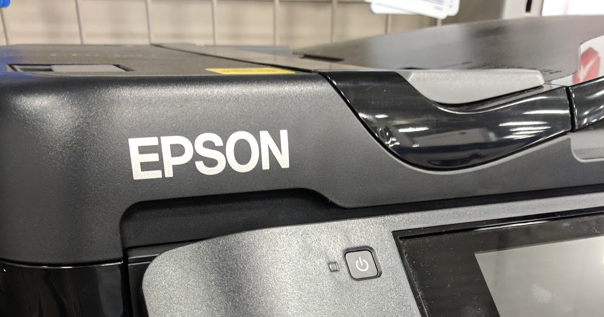 DA STYLUS DRIVER BAIXAR CX3700 EPSON