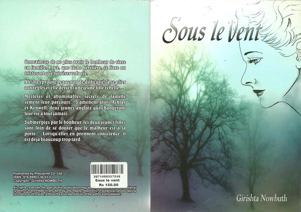 Litt 233 Rature Romans Nouvelles Contes Po 233 Sie Th 233 226 Tre border=