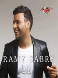 Ramy Sabry-Al Ragel 2017