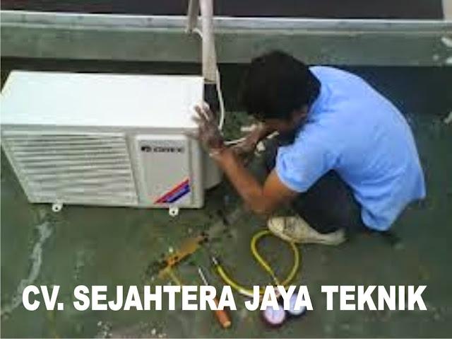 OPEN ORDER : SERVICE AC Splite, Cassete Daikin, Panasonic Petogogan 0813.1418.1790 Rawa Barat - Senayan - JAKARTA SELATAN
