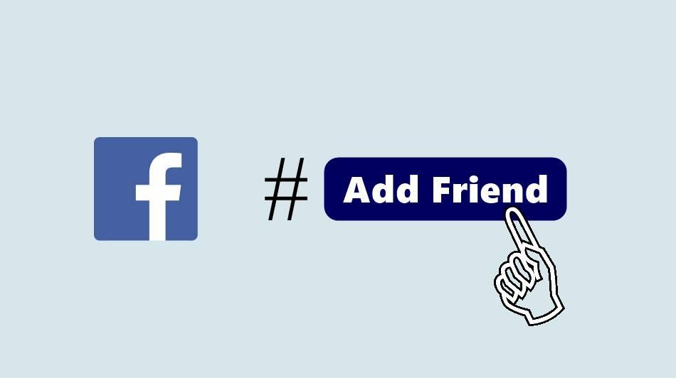 Facebook पर Add Friend ऑप्शन को कैसे छिपाएं