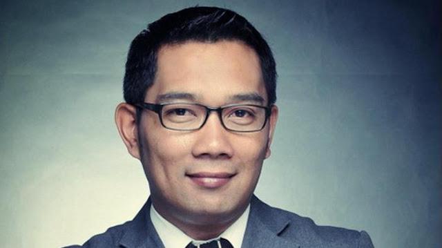 Ridwan Kamil Bikin Ratusan Ribu Netizen Salut dengan Postingan di Instagramnya