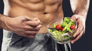 Nutrients that Speed Recovery Post Workout