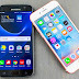 [Rumor] Samsung Galaxy S7 mini to compete 4-inch iPhone SE
