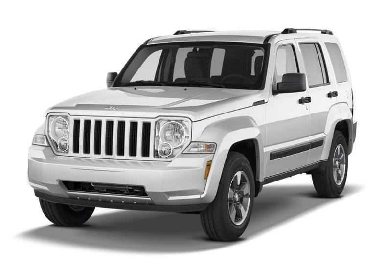 ezinecar 2012 jeep liberty review. Black Bedroom Furniture Sets. Home Design Ideas