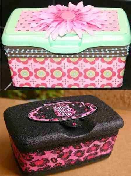 The Princess Birthday Blog: Princess Party Craft: Treasure ...