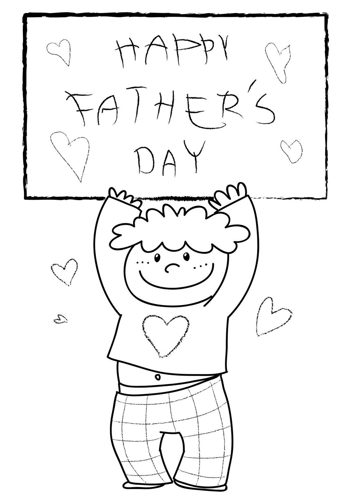 Proverbs 31 Mommy And Wife Some Cute Father S Day Printable Coloring Sheets