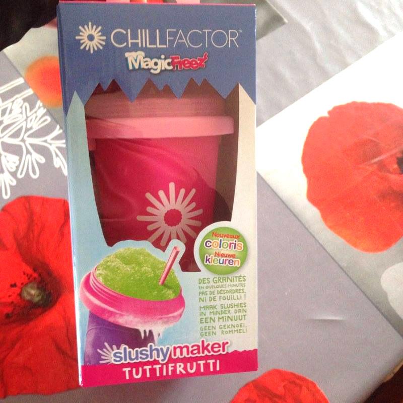 blog de maman deuxfoismaman parent et enfants le magic freez mug avec taspasmieux le. Black Bedroom Furniture Sets. Home Design Ideas