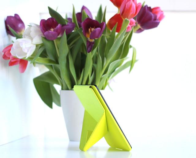 Amazon Kindle Voyage Origami Case
