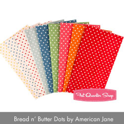 http://www.fatquartershop.com/bread-n-butter-dots-half-yard-bundle