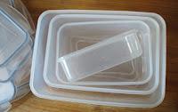 как правильно чистить стекло и посуду, как почистить кухонную утварь,