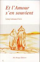 http://lemylemanecoco.blogspot.fr/p/et-lamour-sen-souvient-2007.html
