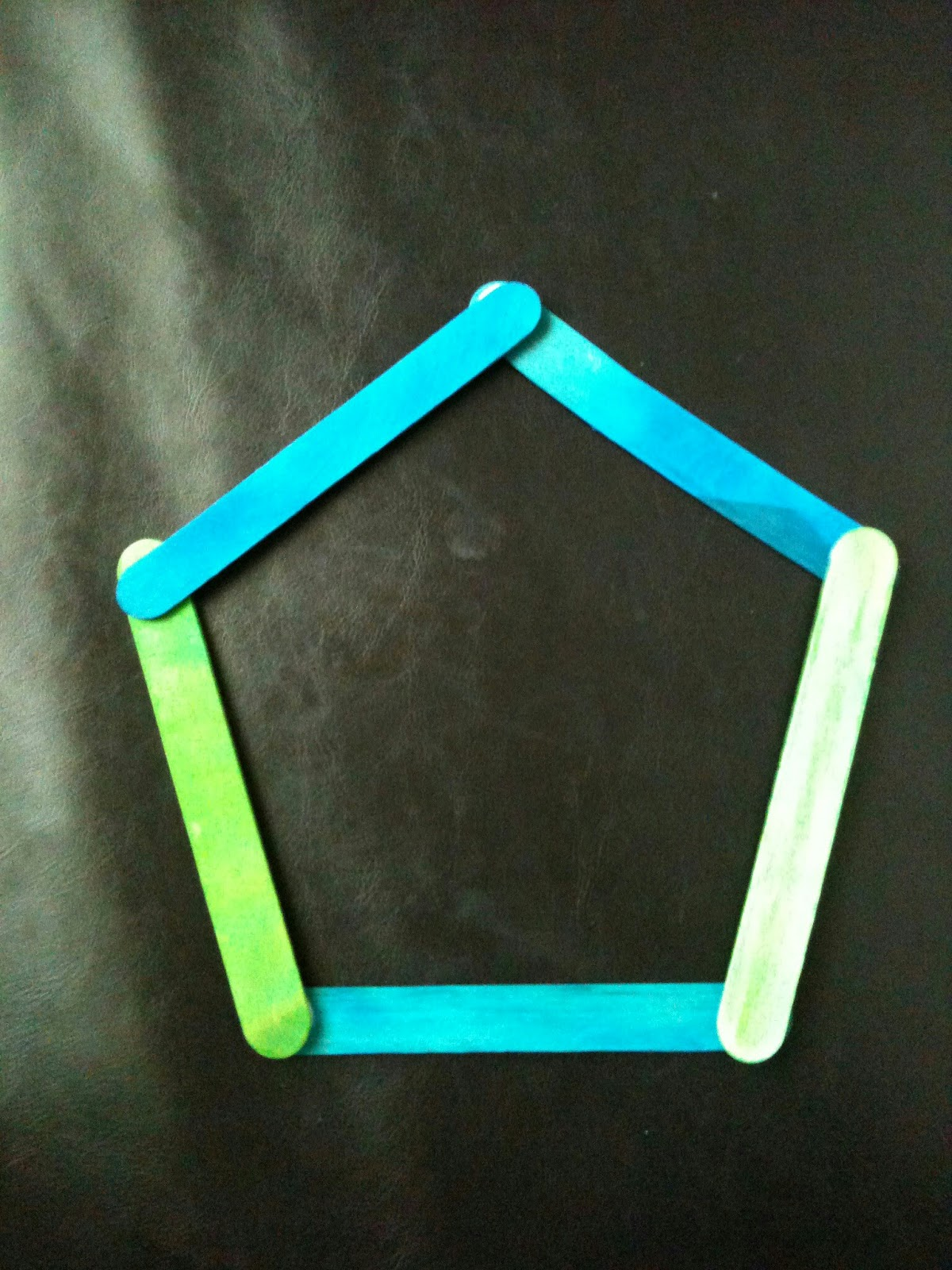 For The Love Of Learning Build Amp Learn Shapes With Velcro