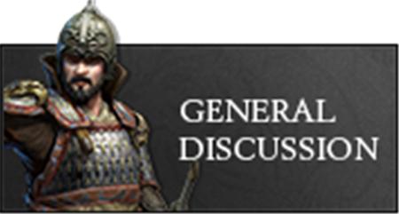 Форумы империя секса