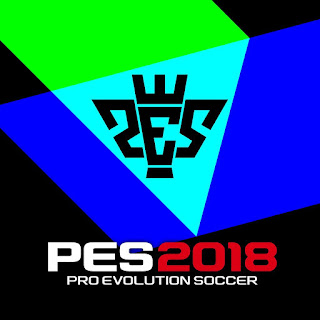 PES 2018 , Download Game Sepak Bola Terpopuler 2018
