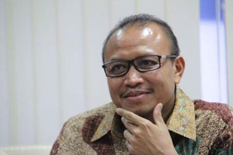 PKS Akan Gelar Munas ke-4 September 2015