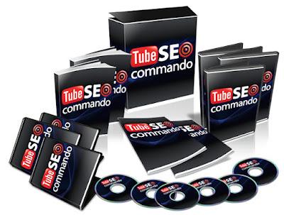 5 Langkah Sukses Untuk Mendominasi YouTube dan Google Dengan Video SEO