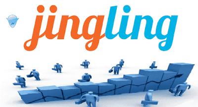 Cara Mengatasi Jingling atau Auto Visitor di Blog
