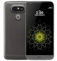 Kredit LG G5 SE