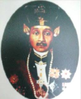 Kata-kata Inspiratif Sri Sultan Hamengku Buwono VIII
