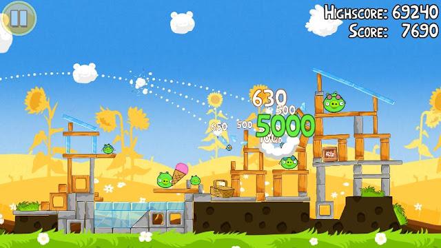 Descargar Juegos 3d Para Adultos Gratis Para Pc Esqueladigital Com