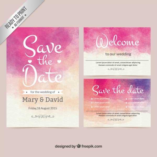 watercolor-wedding-cards