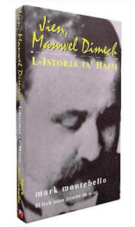 http://www.bdlbooks.com/biographies-and-memoires/6320-jien-manwel-dimech-l-istorja-ta-hajti.html