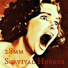 28mm Survival Horror