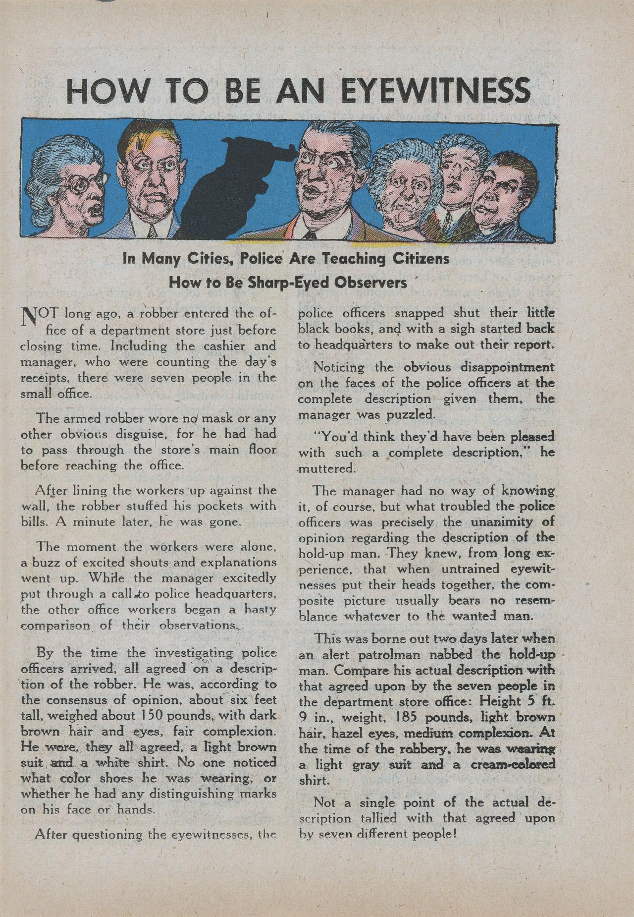 Detective Comics (1937) 223 Page 25