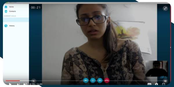 webcam-hacking