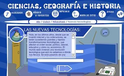 http://recursostic.educacion.es/primaria/alquimia/web/c/02/animaciones/a_fc21_00.html