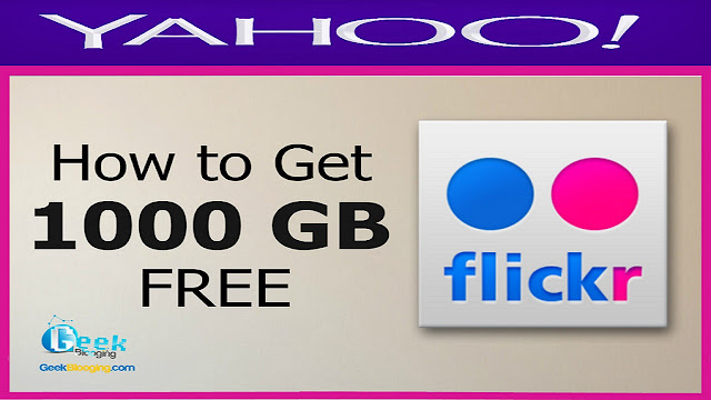 How-to-Get-1000-GB-Cloud-Storage-from-Yahoo-for-FREE