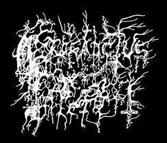 Prosanctus Inferi