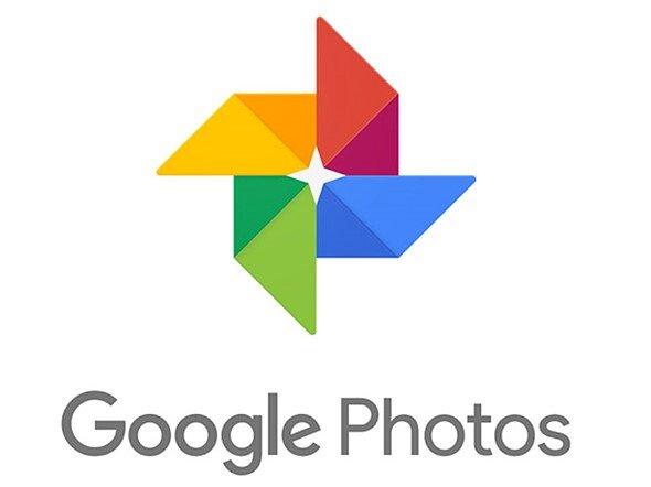 Cara Merubah Kualitas Upload Gambar di Google Photos