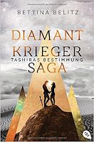 https://www.randomhouse.de/Buch/Die-Diamantkrieger-Saga-Tashiras-Bestimmung/Bettina-Belitz/cbt/e483643.rhd
