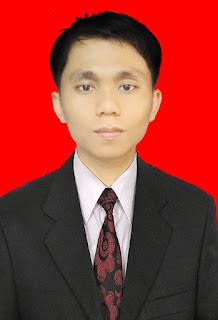 Wandi Supriyanto