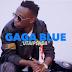DOWNLOAD: Gaga Blue - Nakupenda    Mp3 AUDIO SONG